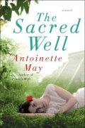 Latest novel Sacred Well